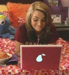 TEST: ¿Quién sería tu compañero de cuarto en Zoey 101?
