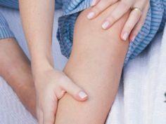 6 efectos del embarazo que no agradan | Blog de BabyCenter