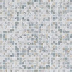 Blanco Deco Mosaic Nacare Collection by Porcelanosa is a rectified ceramic wall tile with matte gloss surface inch thick. Ceramic tiles that are inspired by the latest trends in design.