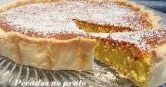 Se procura receitas de sobremesas fáceis, a tarte de coco e leite condensado é a indicada. Muito apresentável e saborosa ,com textura cremosa e o sabor inconfundível do coco