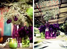 Olá, noivinhas lindas! Como andei pesquisando bastante pra poder fazer meu casamento sair barato, me deparei com uma escolha de flores perfeita, bonita e barata: a (carinhosamente nomeada) GIP! Fui salvando tudo, então resolvi postar aqui e