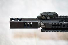 22lr, Toys For Boys, Shotgun, Weapons, Target, Guns, Weapons Guns, Weapons Guns, Weapon