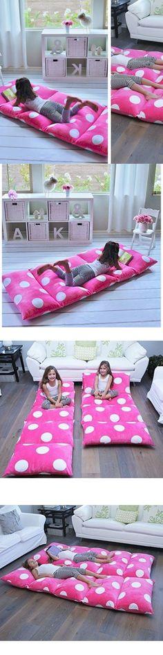 Pillows 115629: Kids Floor Pillows Cases Lounger Seats Plush Cover Comfort Play Read Girls Room -> BUY IT NOW ONLY: $38.45 on eBay! Floor Pillows Kids, Picnic Blanket, Outdoor Blanket, Girl Reading, Best Pillow, Pillow Cases, Plush, Cover, Girls
