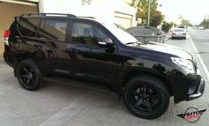 Prado_Rims_For_Sale_AutoCraze