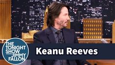 Alice Cooper Used to Babysit for Keanu Reeves in Canada