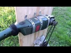 Wow!! 3 Awesome DIY Ideas - YouTube
