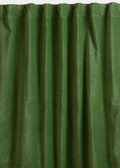 paolo curtain u2013 meadow green autumn collections curtains essentials living room