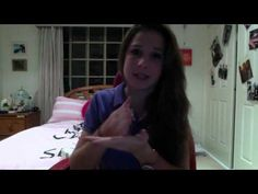 learning Sign language AUSLAN for beginners