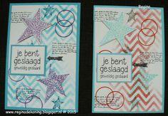 oa. Artjourney stamps