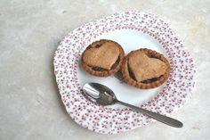 Mince Pie   healthyjon