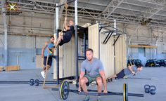Mobile Fitness Equipment, Inc. Outdoor Gym Equipment, Fitness Equipment, Training Equipment, No Equipment Workout, Kettlebell Rack, Plate Storage, Suspension Training, Home Gym Design, Power Rack