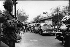 Pablo Neruda, Warfare, Monster Trucks, Street View, Pictures, Beagle, Up, The World, Black Belt