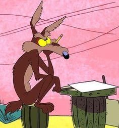 Looney Tunes Characters, Classic Cartoon Characters, Looney Tunes Cartoons, Cartoon Art Styles, Classic Cartoons, Old School Cartoons, Old Cartoons, Disney Cartoons, Funny Cartoons