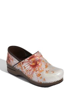 love these!  might even stray from my normal white nursing shoes because these are too cute!