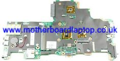 Replacement for HP 506762-001 Laptop Motherboard