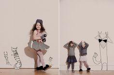 Amanda Pratt, Photographer.
