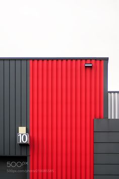 urban lines by ireneeberwein