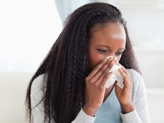 10 Ways to Avoid Getting Sick Year Round