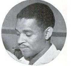 On April 22, 1951, The University of North Carolina at Chapel Hill, admitted its first African American medical atudent, Edward O. Diggs, of Winston Salem, NC. The ex Postal Worker started his own practice in High Point, NC,  From 1956-59. Afterwards he worked at St. Elizabeth's Hospital in Washington, D.C. and retired in 1978. Diggs thus becames the first person of his race to be accepted as a student by the University of North Carolina in its 62-year-old history.