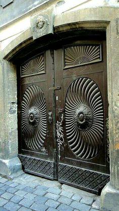 Old Iron Door https://www.gumtree.com/…/premium-door-and-furni…/1178411762