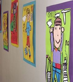 Art Works! Denver, Colorado  #Kids #Events