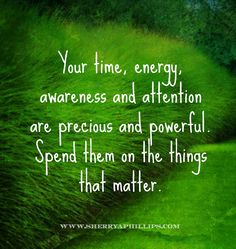 Daily Vitamin for the Soul at http://www.sherryaphillips.com #Abundance #Motivation #Success #Faith #Purpose #Positive #Inspiration