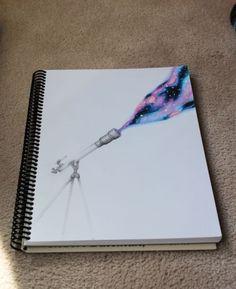 el conocimiento es la puerta de entrada a preguntarse lápiz, lápiz crayón Sara Wong