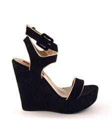 The Blonde Salad - Chiara Ferragni Shoes