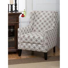 Jofran Blake Arm Chair & Reviews | Wayfair