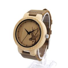 https://www.uniqueism.com/collections/watchThe Wonderful addition to your routine style  <3#watch #giftforhim #unique #style #fashion #design #gifts #deals #beauty #favorite #perfectgift #inspiredgifts #hotdeal #handmade #deer