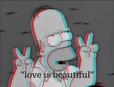 Picture result for drawings of the Simpsons - Emma Fisher to paint drawings - Zitate☺️ - Simpson Wallpaper Iphone, Sad Wallpaper, Emoji Wallpaper, Wallpaper Iphone Cute, Tumblr Wallpaper, Aesthetic Iphone Wallpaper, Wallpaper Quotes, Cute Wallpapers, Aesthetic Wallpapers