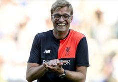Four wins four clean sheets now Liverpool pre-season preparations get serious Juergen Klopp, Mirrored Sunglasses, Mens Sunglasses, Clean Sheets, The Mont, Transfer Window, Liverpool Fc, Barcelona, Cleaning
