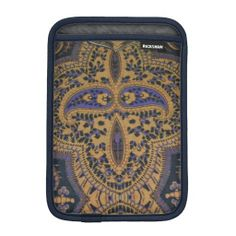 ==>>Big Save on          	Black & Purple Paisley iPad Mini Vertical iPad Mini Sleeves           	Black & Purple Paisley iPad Mini Vertical iPad Mini Sleeves We have the best promotion for you and if you are interested in the related item or need more information reviews from the x custom...Cleck link More >>> http://www.zazzle.com/black_purple_paisley_ipad_mini_vertical_ipad_sleeve-205343091565721637?rf=238627982471231924&zbar=1&tc=terrest