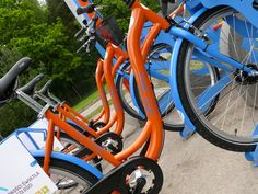 Filfri Bikes