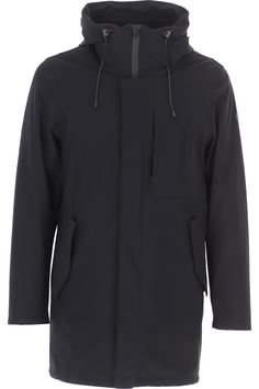 Hooded Parka, Suits You, Fashion Details, Nike Jacket, Skiing, Model, Sleeves, How To Wear, Jackets