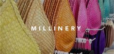 House of Adorn | Online Millinery, Dance, Costume and Craft Supplies | We Ship World-Wide Home page