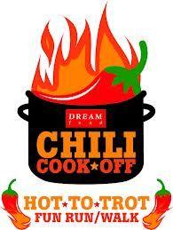 chili logo - Google Search