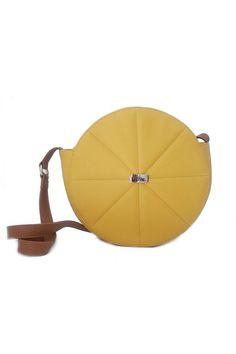 (This is an affiliate pin) WOMAN BAG BANDOLERA MUSTARD LYCHEE BAGS Shoulder Handbags, Shoulder Bag, Saddle Bags, Mustard, Woman, Shoulder Bags, Women, Mustard Plant