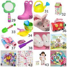 Top 50 picks for toddler easter baskets basket ideas easter top 50 picks for toddler easter baskets basket ideas easter baskets and easter negle Images