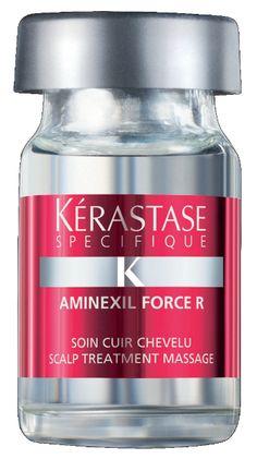 Kerastase Aminexil Force R (close up pack shot) B.png