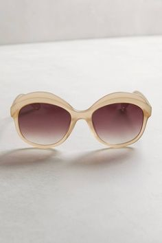 Anthropologie's New Arrivals: Sunglasses - Topista