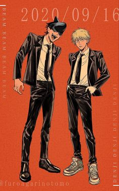 Manga Anime, Manga Art, Anime Guys, Anime Art, Manhwa, Character Art, Character Design, Arte Indie, Haikyuu