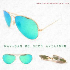 Ray-Ban Aviators in Stock at our online store. Link in bio. (♡˙︶˙♡) Use code INSTAGRAM15 and get 15% off your order!  #sunglasses #sunglass #rayban #raybans #aviators #raybanaviator #aviator #mirrored #metal #hipster #cool #classic #vintage #cop #fashion Ray Ban Sunglasses, Mirrored Sunglasses, Ray Ban Aviator, Aviators, Ray Bans, Hipster, Store, Metal, Hipsters