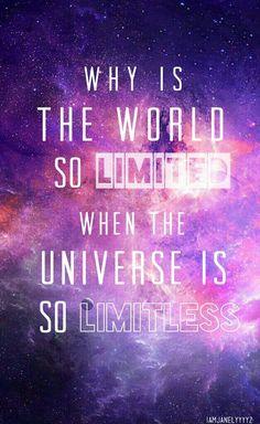 Imagine beauty, wonderful, and galaxy