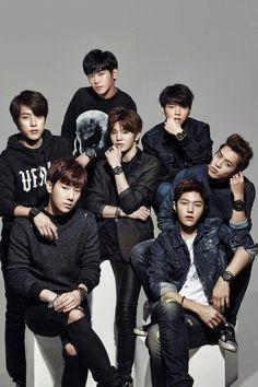♥♡We Always Love Infinite ♡♥ Kim Sung Kyu, Kim Sang, Super Junior T, Kim Myungsoo, Infinite Members, Nct, Nam Woo Hyun, K Wallpaper, Wattpad
