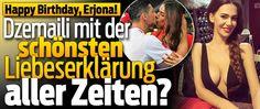 BLICK: die dümmste  Schlagzeile aller Zeiten !! News, Sports, Newspaper Headlines, Stupid, Hs Sports, Sport