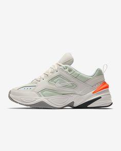 c1beb241 Мужские кроссовки Nike M2K Tekno Спортивная Одежда Найк, Списки Покупок,  Новогодние Пожелания, Мужская