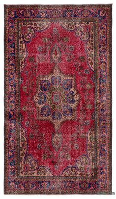 Discount Carpet Runners For Hall Referral: 8386775073 Moroccan Home Decor, Carpet Trends, Carpet Ideas, Shaw Carpet, Vintage Industrial Furniture, Cheap Carpet Runners, Rugs On Carpet, Wall Carpet, Carpets
