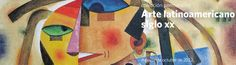 (gracias Rosa por el link!) MALBA - Museo de Arte Latinoamericano de Buenos Aires - Guías para educadores: http://www.malba.org.ar/web/t1registro.php?id=837&subseccion=infantiles