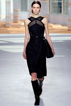 Boss - Fall 2015 Ready-to-Wear - Look 8 of 41?url=http://www.style.com/slideshows/fashion-shows/fall-2015-ready-to-wear/hugo-boss/collection/8